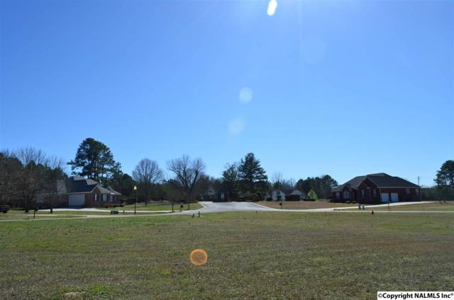2392 Veranda Trace, Gadsden, AL 35903 (MLS #1064047) :: Intero Real Estate Services Huntsville