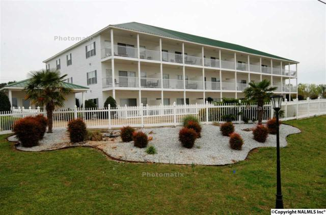 5835 Bay Village Drive, Athens, AL 35611 (MLS #1065064) :: Amanda Howard Real Estate™