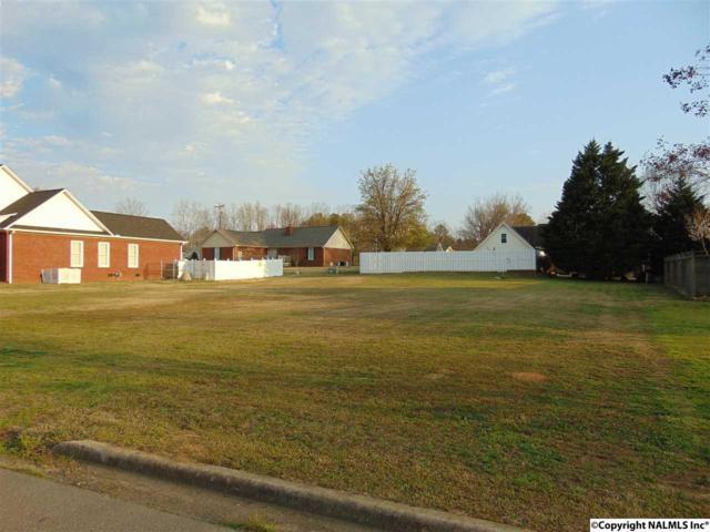 0 Covington Court, Arab, AL 35016 (MLS #1065195) :: Intero Real Estate Services Huntsville
