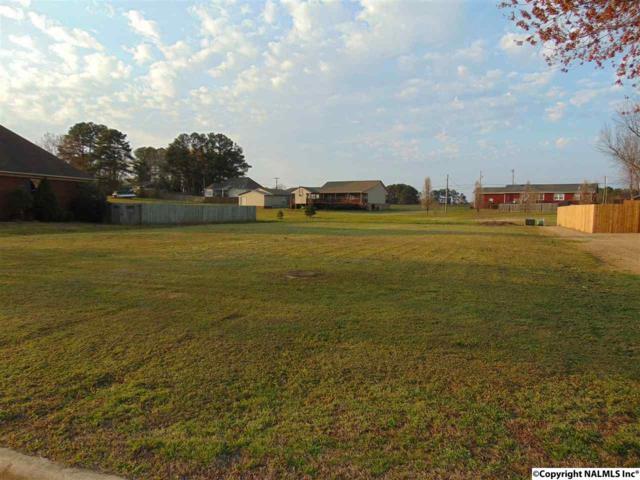 0 NW Covington Court, Arab, AL 35016 (MLS #1065197) :: Intero Real Estate Services Huntsville