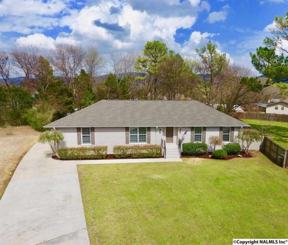 9881 Willow Cove Road, Huntsville, AL 35803 (MLS #1065665) :: Intero Real Estate Services Huntsville