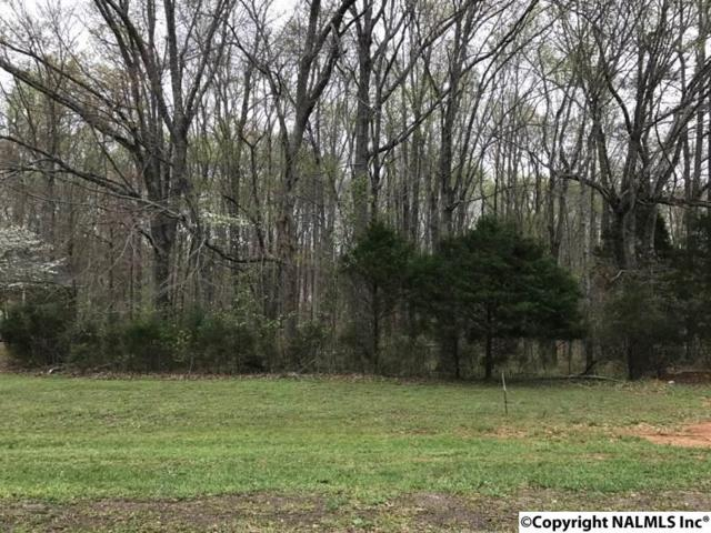 24580 Oak Drive, Elkmont, AL 35620 (MLS #1066162) :: Amanda Howard Real Estate™