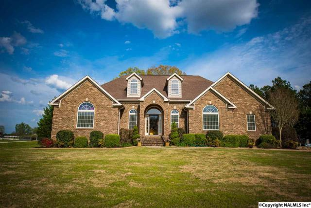 20190 Gill Crest, Athens, AL 35614 (MLS #1066855) :: Capstone Realty