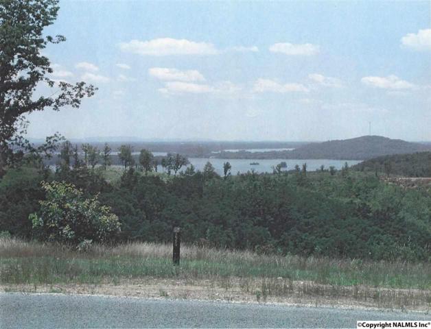 Lot 226 Highland Trail, Cedar Bluff, AL 35959 (MLS #1067202) :: Amanda Howard Real Estate™