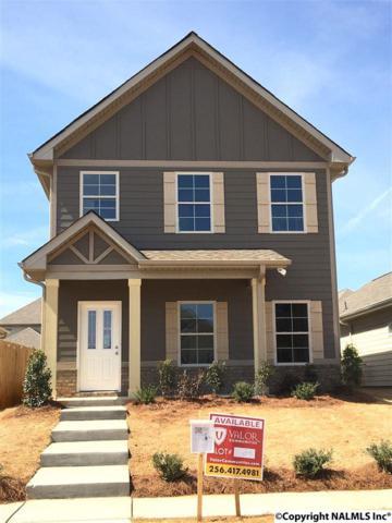 6016 Barringer Court, Huntsville, AL 35806 (MLS #1067954) :: Intero Real Estate Services Huntsville