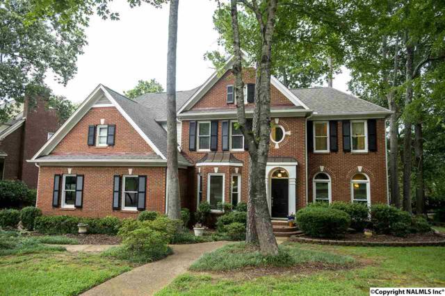 2902 Madrey Lane, Hampton Cove, AL 35763 (MLS #1070322) :: Intero Real Estate Services Huntsville