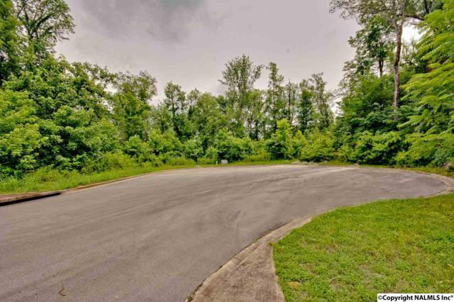4621 Legacy Preserve Way, Brownsboro, AL 35741 (MLS #1071411) :: RE/MAX Distinctive | Lowrey Team