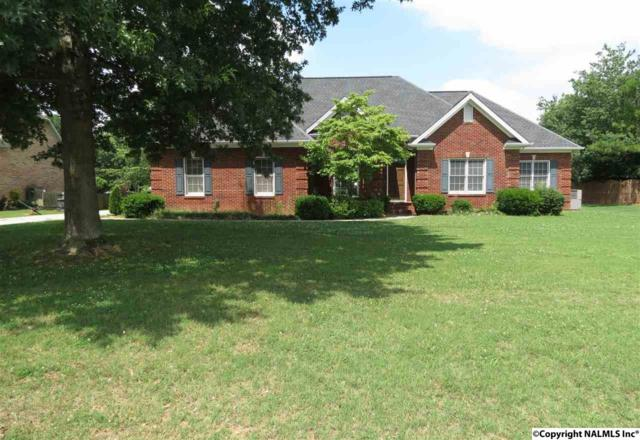 104 Avonshire Court, Huntsville, AL 35806 (MLS #1071889) :: Intero Real Estate Services Huntsville