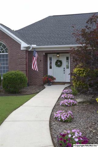 2809 Willowick Trail, Huntsville, AL 35763 (MLS #1072043) :: Intero Real Estate Services Huntsville