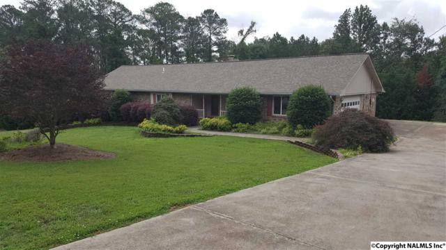 5005 Neely Avenue, Guntersville, AL 35976 (MLS #1072340) :: RE/MAX Distinctive | Lowrey Team