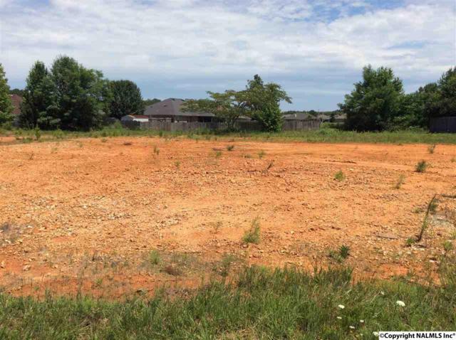 125 Willowvalley Drive, Madison, AL 35749 (MLS #1072476) :: Amanda Howard Real Estate