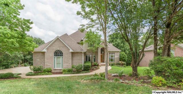 11005 SE Stone Mountain Drive, Huntsville, AL 35803 (MLS #1072828) :: Intero Real Estate Services Huntsville