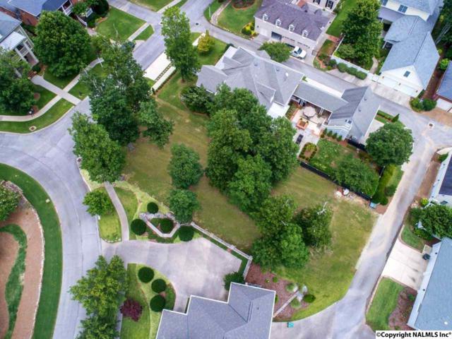 33 Ledges Main, Huntsville, AL 35802 (MLS #1073150) :: Amanda Howard Real Estate™