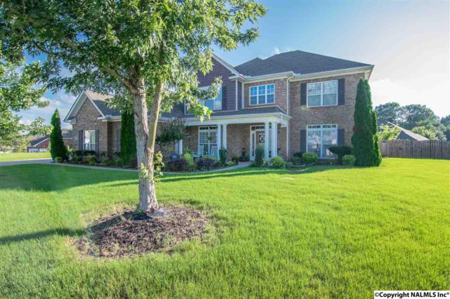 108 Red Wing Court, Madison, AL 35757 (MLS #1073535) :: Amanda Howard Real Estate™