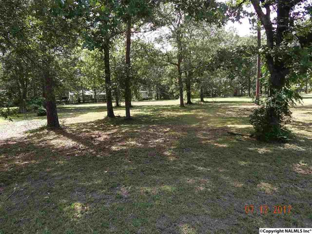 912 Muscadine Lane, Gadsden, AL 35907 (MLS #1073779) :: Capstone Realty
