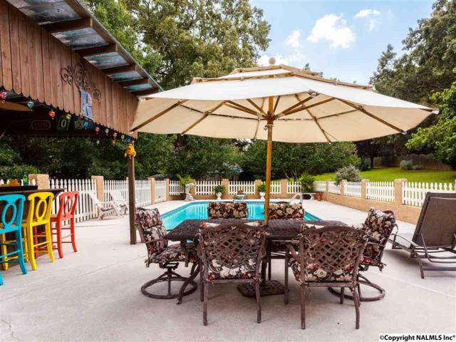 106 Season Lane, Huntsville, AL 35811 (MLS #1074323) :: Amanda Howard Real Estate