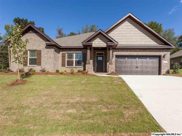 101 Fernhill Drive, Madison, AL 35757 (MLS #1075013) :: Amanda Howard Real Estate™