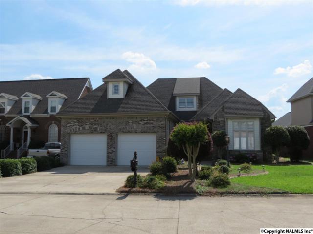 315 Lakepoint Drive, Gadsden, AL 35901 (MLS #1075411) :: Intero Real Estate Services Huntsville