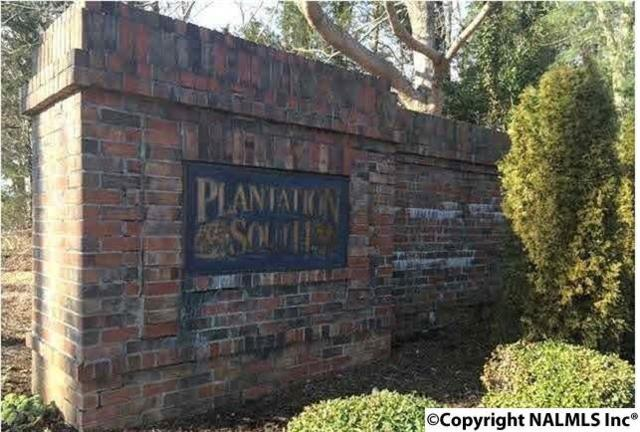 3028 Live Oak Lane, Huntsville, AL 35802 (MLS #1075996) :: Intero Real Estate Services Huntsville