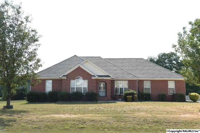 104 Hannah Marie Place, Toney, AL 35773 (MLS #1076073) :: RE/MAX Distinctive | Lowrey Team