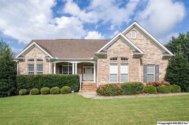 15935 Estate Drive, Athens, AL 35613 (MLS #1076113) :: RE/MAX Distinctive | Lowrey Team