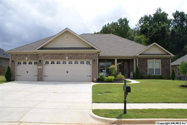 154 Autumn Cove Drive, Madison, AL 35756 (MLS #1076147) :: RE/MAX Distinctive | Lowrey Team