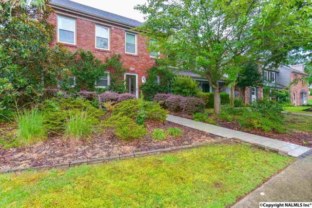 1517 Regency Blvd, Decatur, AL 35601 (MLS #1076321) :: Amanda Howard Real Estate™