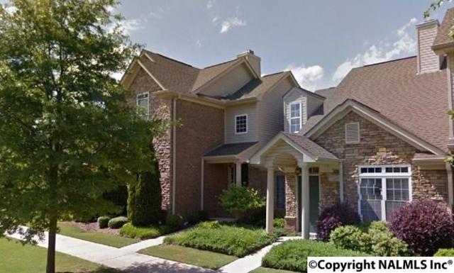 7326 Woodmill Way, Madison, AL 35757 (MLS #1076476) :: Amanda Howard Real Estate