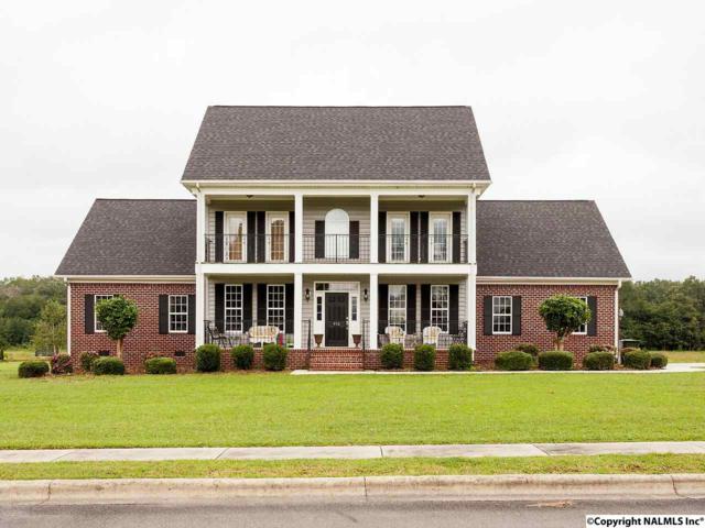 456 Plantation Pointe Road, Scottsboro, AL 35768 (MLS #1076556) :: Intero Real Estate Services Huntsville