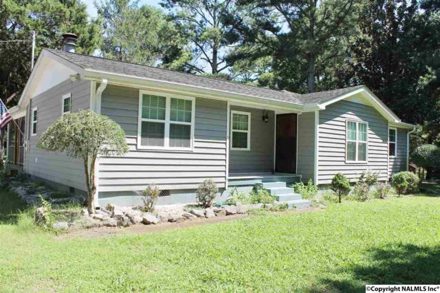 2794 SW Rockhouse Road, Madison, AL 35756 (MLS #1076633) :: Intero Real Estate Services Huntsville