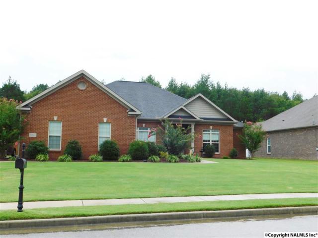 29860 Windsor Lane, Harvest, AL 35749 (MLS #1076637) :: Intero Real Estate Services Huntsville