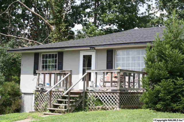 15241 Al Highway 69, Joppa, AL 35087 (MLS #1076678) :: Intero Real Estate Services Huntsville