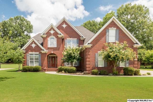 2020 SW Englewood Place, Decatur, AL 35603 (MLS #1076682) :: Intero Real Estate Services Huntsville