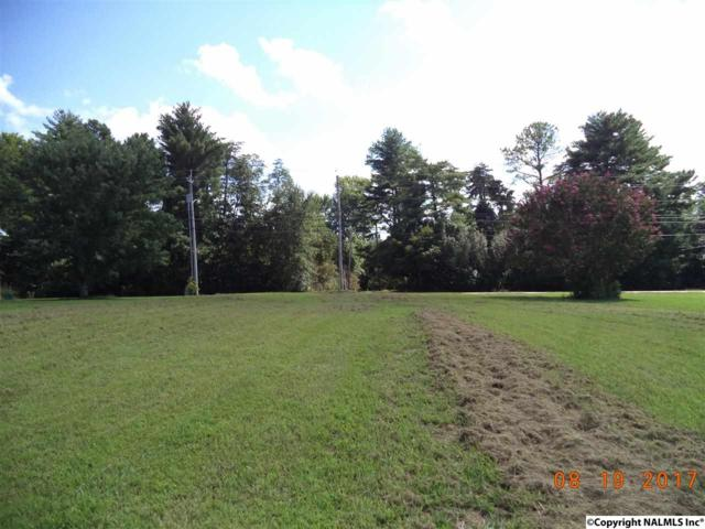 301 Countess Road, Huntsville, AL 35810 (MLS #1076873) :: RE/MAX Alliance