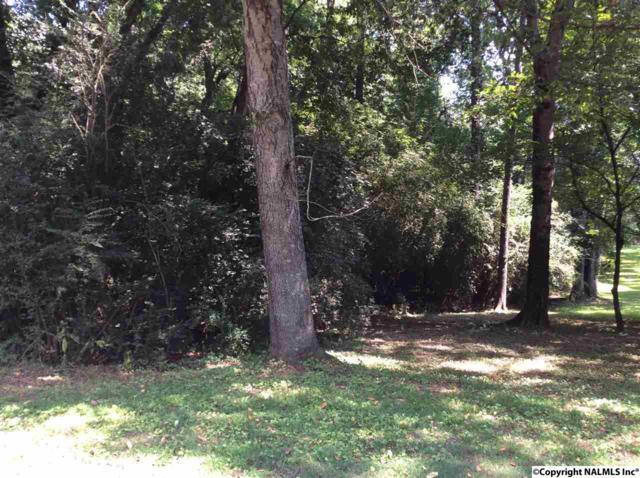 0 River Drive, Hollywood, AL 35752 (MLS #1076911) :: Amanda Howard Sotheby's International Realty