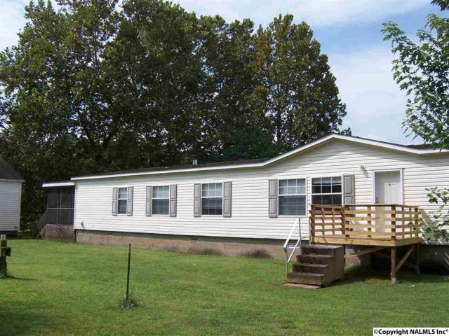 151 N Day Hill Road, Harvest, AL 35749 (MLS #1078704) :: Capstone Realty