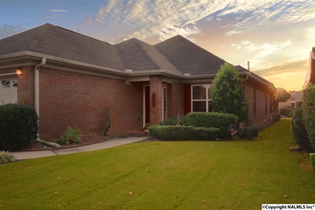 3713 Orange Court, Decatur, AL 35603 (MLS #1078767) :: Intero Real Estate Services Huntsville