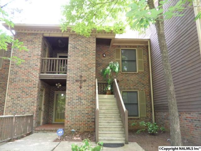 2135 SW Belle Grove Drive, Huntsville, AL 35802 (MLS #1078801) :: Capstone Realty