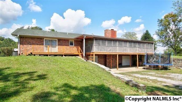 1680 Dellrose Road, Dellrose, TN 38453 (MLS #1078821) :: Amanda Howard Real Estate™