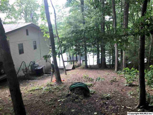 16960 Lakeside Estates Road, Athens, AL 35614 (MLS #1078829) :: Amanda Howard Real Estate™