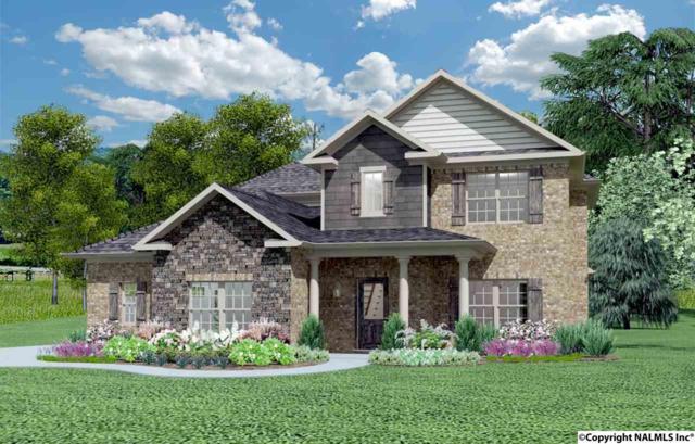 101 Roselynn Way, Harvest, AL 35749 (MLS #1078854) :: Intero Real Estate Services Huntsville