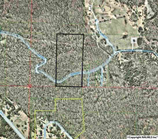 LOT 8 Juniper Drive, Huntsville, AL 35810 (MLS #1078862) :: Capstone Realty