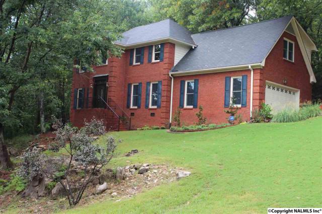 14098 Stonefield Trail, Huntsville, AL 35803 (MLS #1078868) :: Amanda Howard Real Estate™