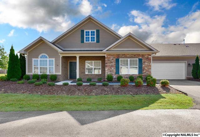 18 Moore Farm Circle, Huntsville, AL 35806 (MLS #1078912) :: Amanda Howard Real Estate™