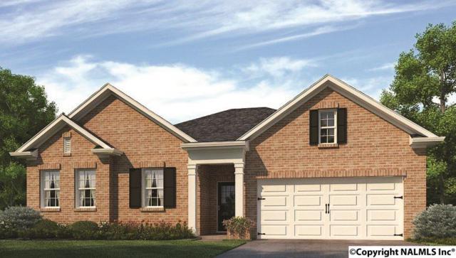 108 Quiet Oak Court, Harvest, AL 35749 (MLS #1078985) :: Intero Real Estate Services Huntsville