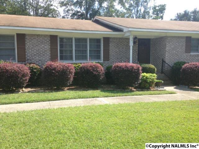 2631 Hawthorne Circle, Southside, AL 35907 (MLS #1079107) :: Amanda Howard Real Estate™