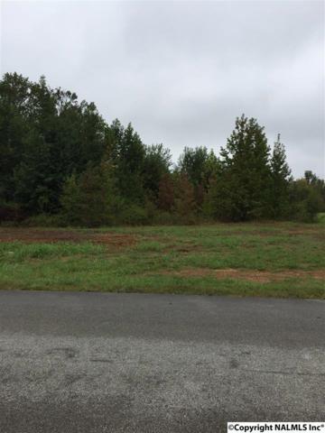 149 Timberlake Drive, Ardmore, AL 35739 (MLS #1079143) :: Amanda Howard Real Estate™