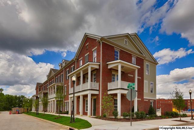 4 Arch Street, Huntsville, AL 35806 (MLS #1079261) :: Capstone Realty