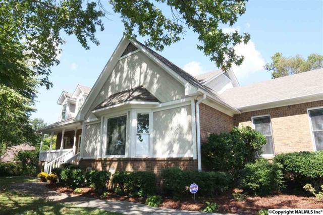 145 Waterbury Drive, Harvest, AL 35749 (MLS #1079295) :: Intero Real Estate Services Huntsville