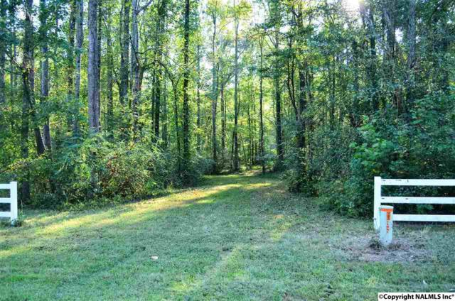 L23 Beth Road, New Market, AL 35761 (MLS #1079371) :: RE/MAX Distinctive | Lowrey Team